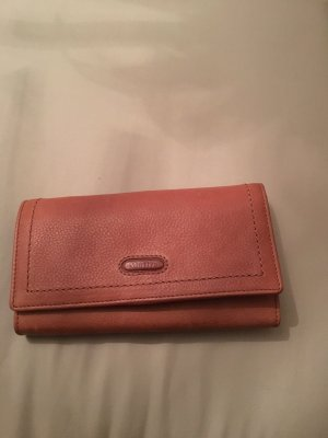 Maitre Wallet light brown