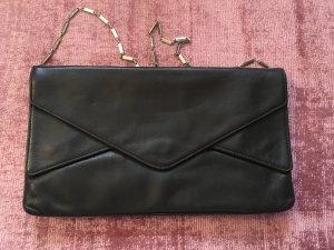643117535631e Taschen günstig kaufen