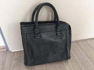 Leder Handtasche von FREDsBRUDER