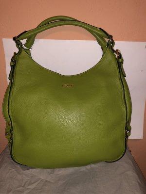 Hobotas groen