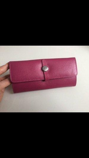 Strauss Innovation Pochette violet