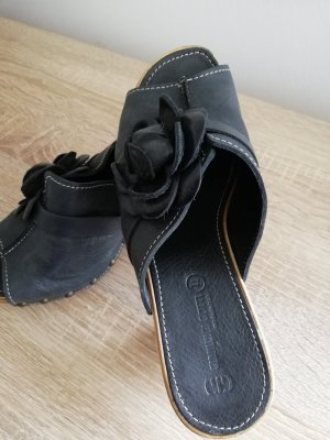 & other stories High Heel Sandal black