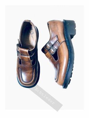 Dr. Martens Comfort Sandals multicolored