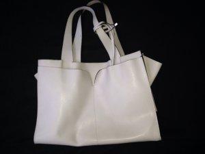Gianni chiarini Shopping Bag multicolored