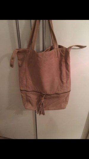 Transmission Carry Bag nude