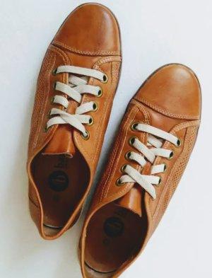 Leder Sneaker von Bama