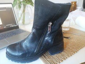 Tamaris Ankle Boots black