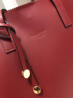 Baldinini Handbag dark red