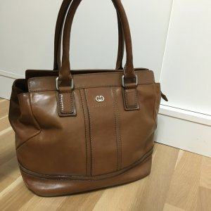 Gerry Weber Borsetta marrone