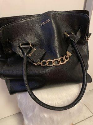 Liu jo Handbag black