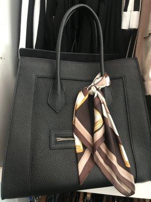 Leder Tasche , neue