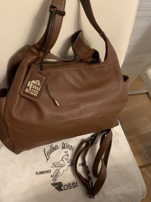 Business Bag brown