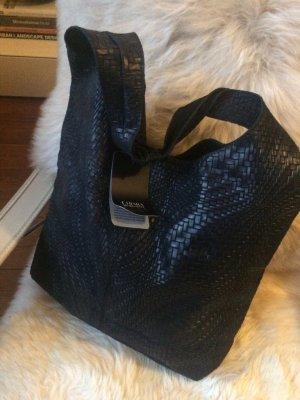 Chiara Pouch Bag black