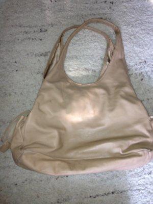 Lederbag von Coccinelle