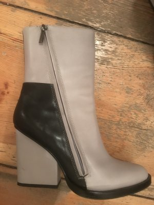 Lederboots von &otherStories Gr.40