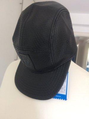 Adidas Accessoire zwart