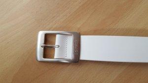Ledergürtel von Esprit 90 cm NEU