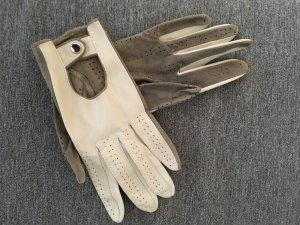 Lederhandschuhe - soft Leder