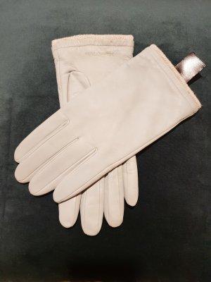 Marc O'Polo Handschoenen veelkleurig