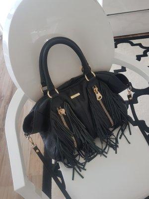 Lederhandtasche Ledertasche Venezia