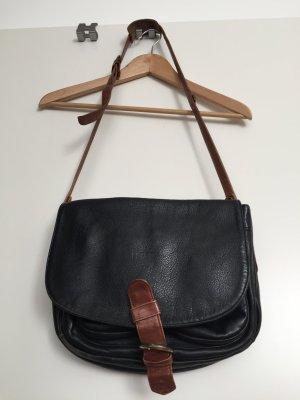 Lederhandtasche von Bree