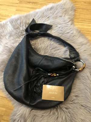 Gucci Frame Bag multicolored