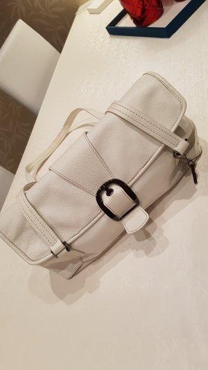 Lederhandtasche von Picard