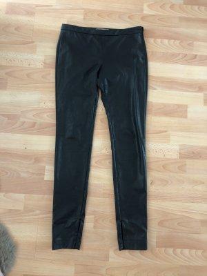 MSGM Leggings negro