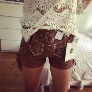 Esmara Pantalone corto multicolore