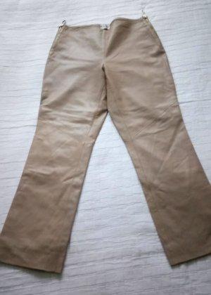 Lederhose von CLAN Gr. 38