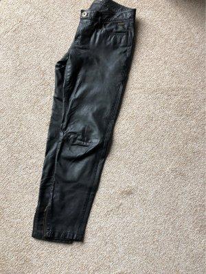 Lederhose von Pepe Jeans