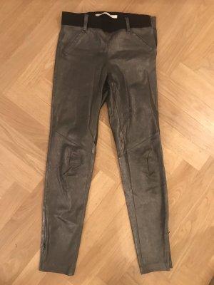 Lederhose von Schumacher