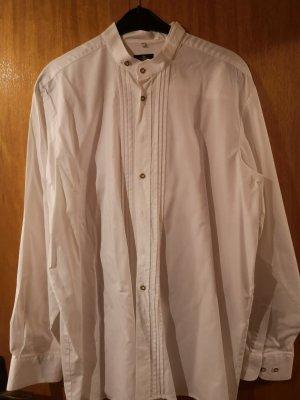 Lederhosen Hemd