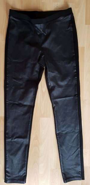 Gina Jeggings nero