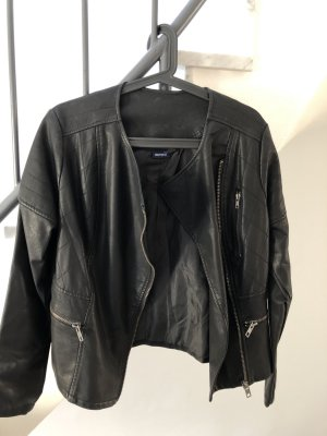 Esmara Biker Jacket black
