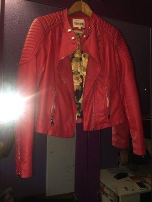 2b47ea02c02b Colloseum Mode günstig kaufen   Second Hand   Mädchenflohmarkt