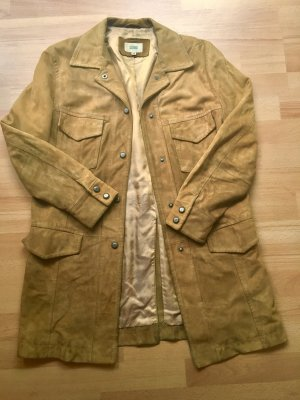Lederjacke von Closed