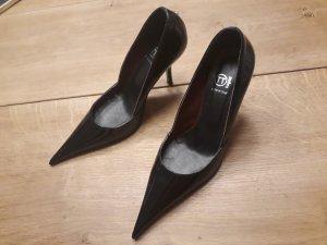 Bagatt Stiletto noir