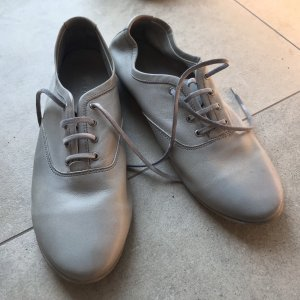 Liebeskind Lace Shoes light grey