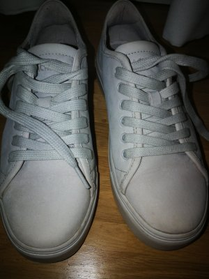Blackstone Sneakers light grey