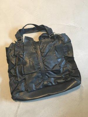 Black Lily Carry Bag black