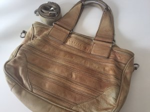 Liebeskind Handbag light brown-brown