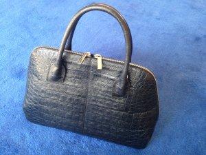 Ledertasche Handtasche Bag