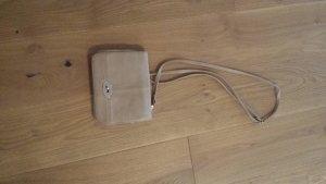 Ledertasche Umhängetasche Handtasche von Gabor
