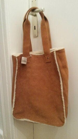 Ledertasche von American Eagle Outfitters