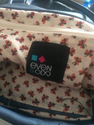 Ledertasche von Even&Odd
