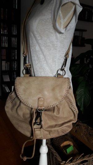 3714bea35cc50 Fredsbruder Taschen günstig kaufen