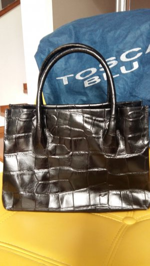 Ledertasche wie Furla Divide it