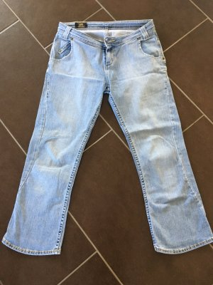 LEE 3/4 Jeans