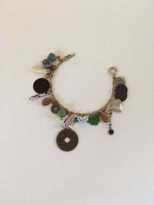 Lee Angel New York Armband